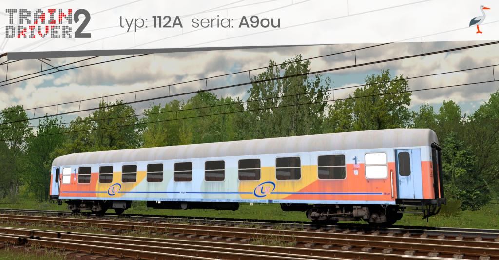 112A_A9ou