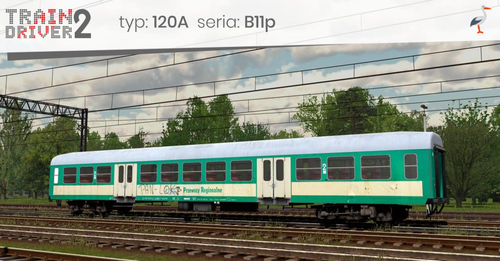 120A_B11p